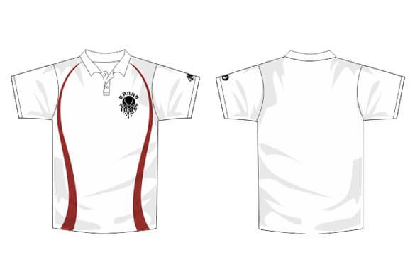 polo design 46f