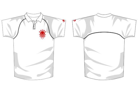 polo design 46g