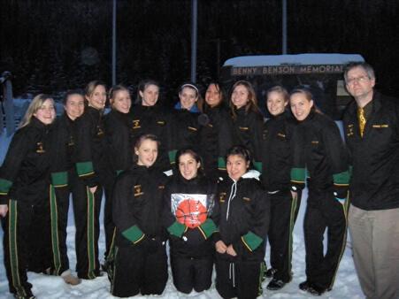 Seahawk Alaska Girls Basketball brand40